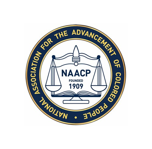 NAACP General Membership Meeting, June—San Luis Obispo