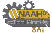 NAAH Tool Works