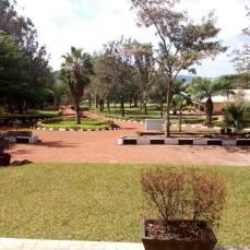 Lugazi compound 1