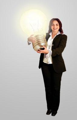 Awaken the Entrepreneur Within