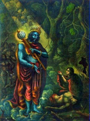 Savitri's_defeat_of_the_god_of_death,_Yama