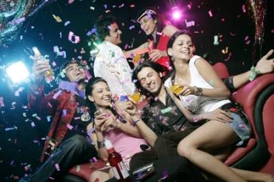 Alcoholism-in-Women