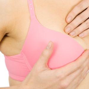 breast_exam