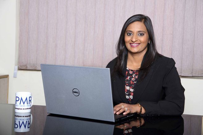 Naaree Interviews Aakanksha Bhargava, CEO And President of PM Relocations 1