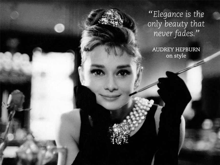 audrey-hepburn-quote-breakfast-at-tiffanys