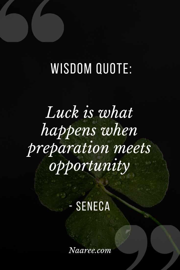Quote by Seneca