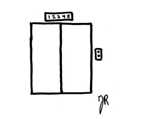 elevatorpitch