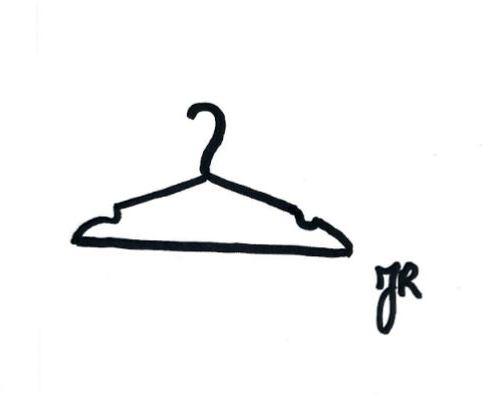 kleding kopen