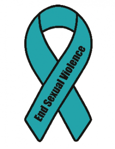 EndSexualViolenceRibbon