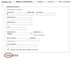 invoice_instructions_step4
