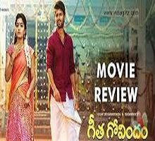 images Geetha Govindam Songs Download Naa Songs geetha govindam telugu 2018 songs mp3