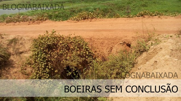 boeiras-1