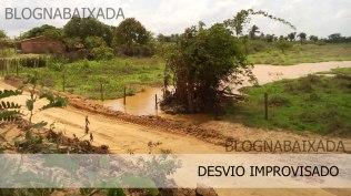 desvio1