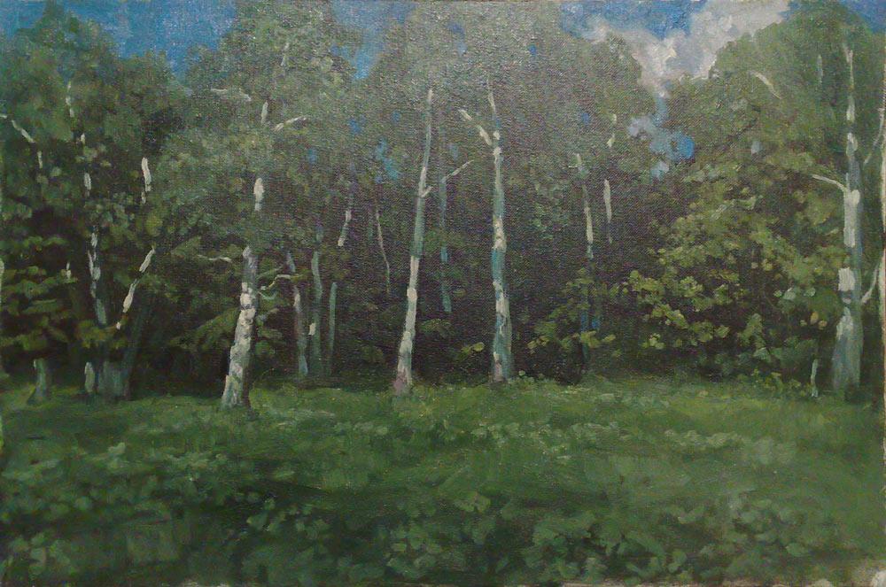 Древы