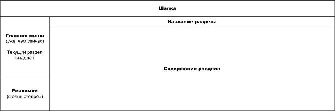 b_navig_04.jpg