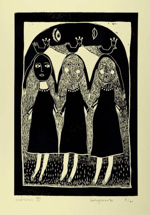 soeurs-triplees-lune-oiseaux