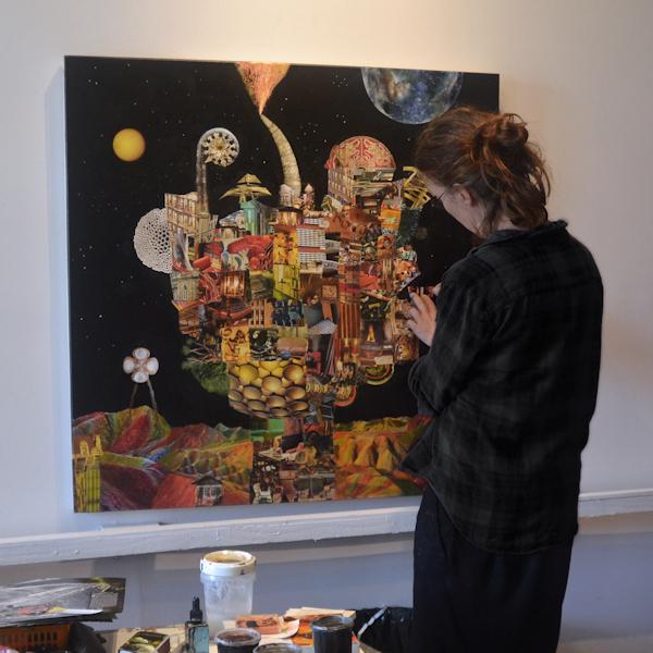 nabarus atelier peinture