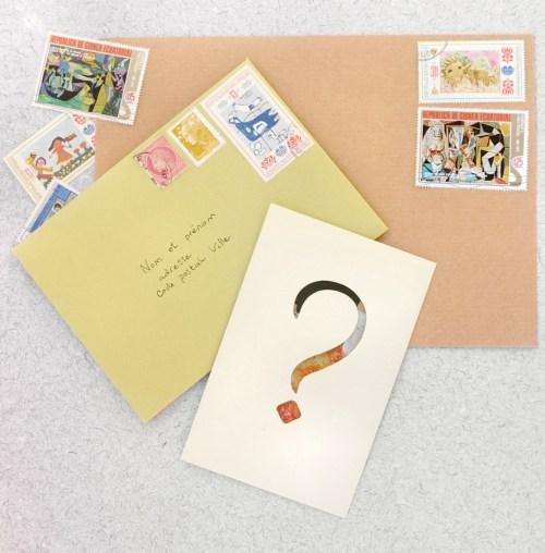 paper, envelope, mail, poster, graphic design, letter, font, post, greeting card, illustration