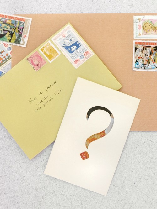 paper, envelope, mail, poster, graphic design, letter, font, post, greeting card, illustration