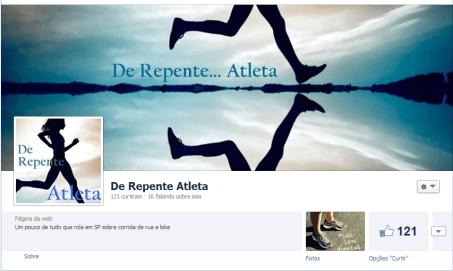 FB-De Repente Atleta
