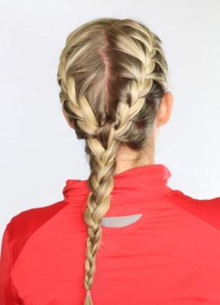 hairstyle-corrida-10