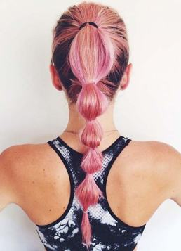 hairstyle-corrida-13