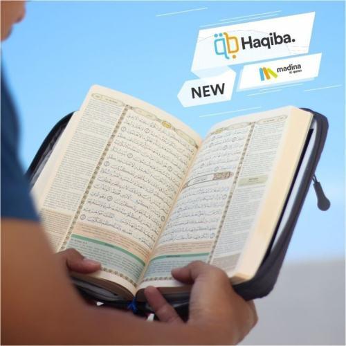 Al Quran Travel A5 Terjemahan
