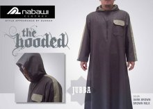 nabawi-clothes-jubah-the-hooded-dark-brown