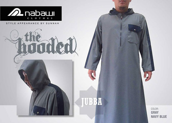 nabawi-clothes-jubah-the-hooded-gray