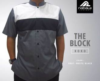 baju-koko-nabawi-the-block-abu