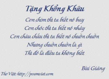 wpid-tang-khong-khau-635846421133843812