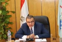 Photo of وزير القوى العاملة: الحلم بأن تكون مصر في صدارة الدول المتقدمة