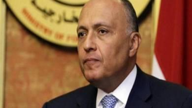 Photo of وزير الخارجية: أحداث 2011 أثرت سلبيا على مفهوم الدولة الوطنية