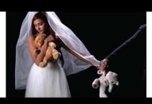 "Photo of ""تشريعية النواب"" تؤجل مناقشة مشروع قانون يحظر ""زواج الأطفال"""