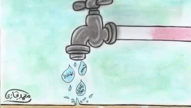 """Photo of بسبب تلوثها.. شركة المياه ترد على شكوى أهالي منطقة """"علوم بنها"""""""