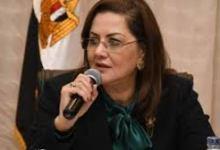 Photo of «التخطيط» تطلق أول تدريبات جائزة مصر للتميز الحكومي في ٢٠٢٠