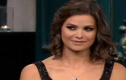 """Photo of يسرا اللوزي: شخصيتي بمسلسل """"طاقة حب"""" ستكون مفاجأة للجمهور"""