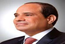 Photo of السيسي يشدد على أهمية مياه النيل الحيوية بالنسبة لمصر وشعبها