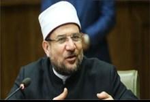 Photo of وزير الأوقاف: 3 فبراير القادم يشهد إعلان القاهرة عاصمة للثقافة الإسلامية