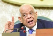 Photo of رئيس البرلمان: مصر تشهد اهتماما «غير مسبوق» بالصناعة والتنمية فى عهد السيسي