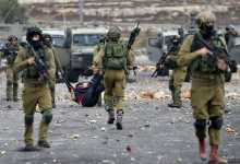 Photo of الأحتلال الإسرائيلي يعتقل 19 فلسطينيا بالضفة الغربية