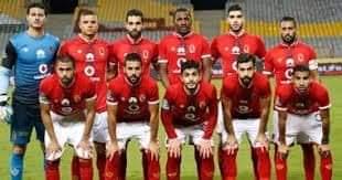 Photo of الأهلي  يؤكد تأجيل مباراة النجم التونسي بدوري أبطال أفريقيا