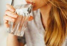 Photo of نشاط وتقليل السموم… ماذا تفعل الماء في جسمك أثناء الرجيم ؟