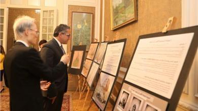 Photo of الآثار: تنفيذ 90% من مشروع ترميم قرية شالي الأثرية بسيوة