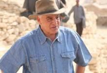 Photo of زاهي حواس: متحف الغردقة أول متحف للآثار في البحر الأحمر