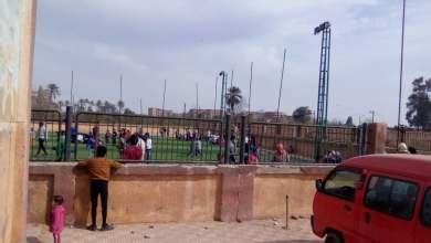 """Photo of تأهل أحد مركز""""شباب القلج"""" للمنتخب الوطني للكاراتية"""
