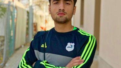 """Photo of """"كريستيانو العرب"""" يقود هجوم شباب الفراعنة في كأس العرب بالسعودية"""