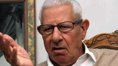 """Photo of """"الأعلى للإعلام"""" يطالب بضرورة الالتزام ببيانات الصحة بشأن """"كورونا"""""""