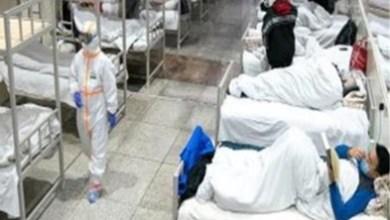 Photo of هونج كونج: ارتفاع حصيلة مصابي فيروس كورونا إلى 57 حالة
