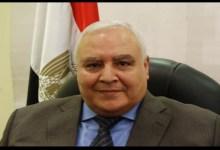 "Photo of ""الوطنية للانتخابات"" تنهي استعداداتها للانتخابات التكمليلية بالجيزة وملوي"